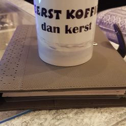 eerst-koffie