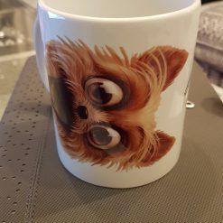 na-de-koffie
